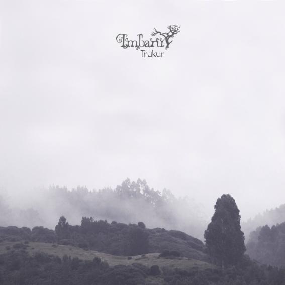 Descarga - 2017 - Imbaru - Trukur