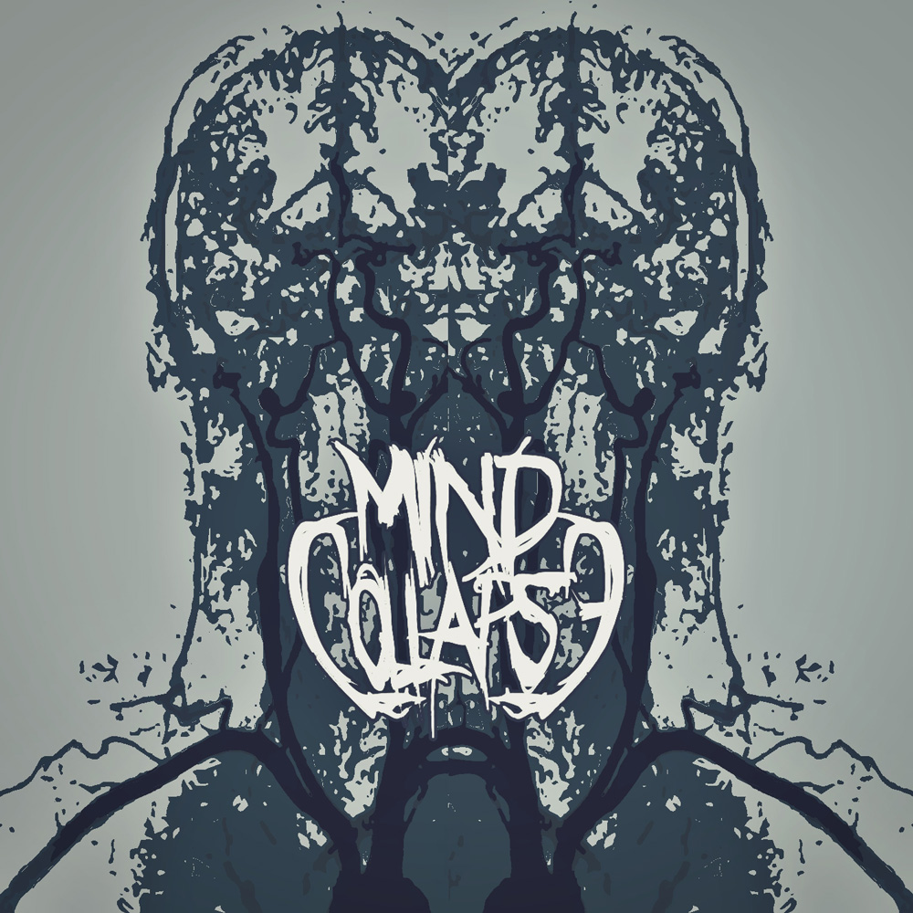 Descarga - 2016 - Mind Collapse - Demo 2016