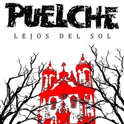 Descarga - Puelche - Lejos del Sol - 2013