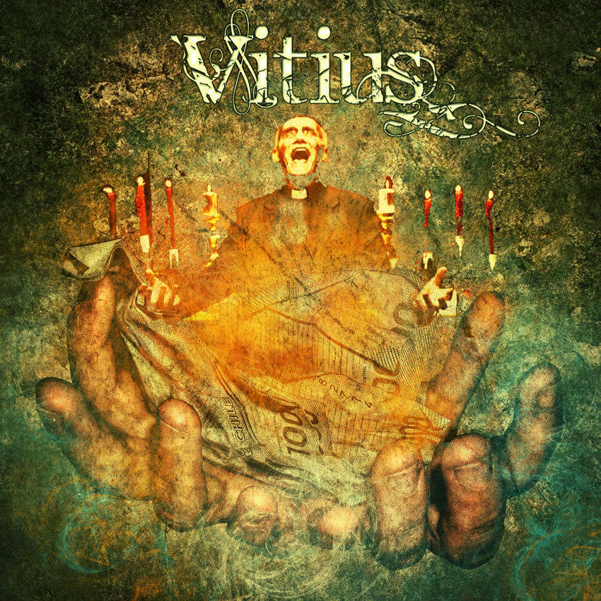 Descarga - 2012 - vitius - Falsa Fe